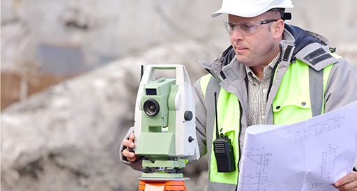 Surveying Tulsa | Why Are We The Best At Land Surveying?