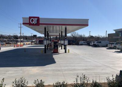 Tulsa Engineering QuikTrip 0015 IMG 4506