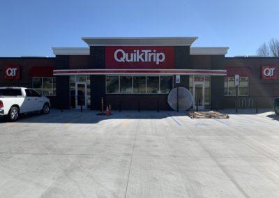 Tulsa Engineering QuikTrip 0015 IMG 4507