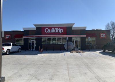 Tulsa Engineering QuikTrip 0015 IMG 4508