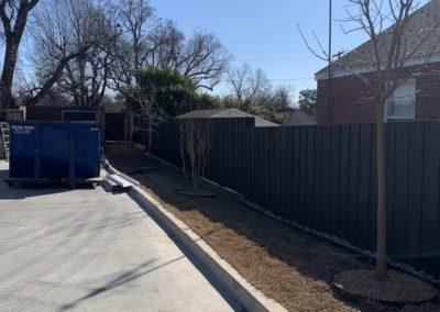 Tulsa Engineering QuikTrip 0015 IMG 4512