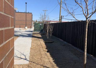 Tulsa Engineering QuikTrip 0015 IMG 4514