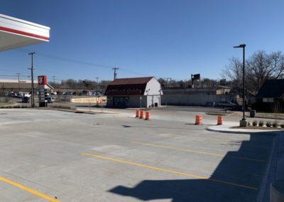 Tulsa Engineering QuikTrip 0015 IMG 4519