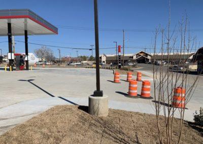 Tulsa Engineering QuikTrip 0015 IMG 4520