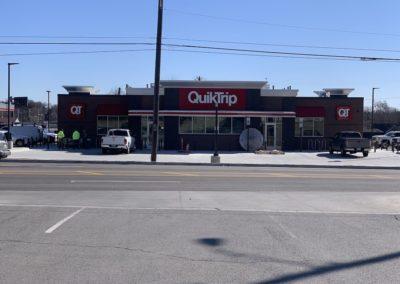 Tulsa Engineering QuikTrip 0015 IMG 4537