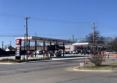 Tulsa Engineering QuikTrip 0015 IMG 4540