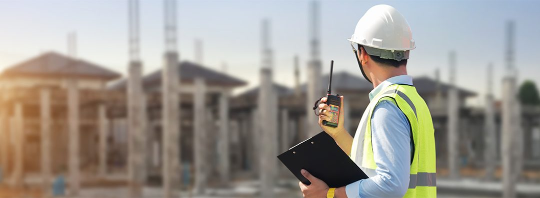 Surveying Companies Near Me | Do You Want Freedom From Bad Surveying Services?